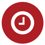 red-button-icons-c-06