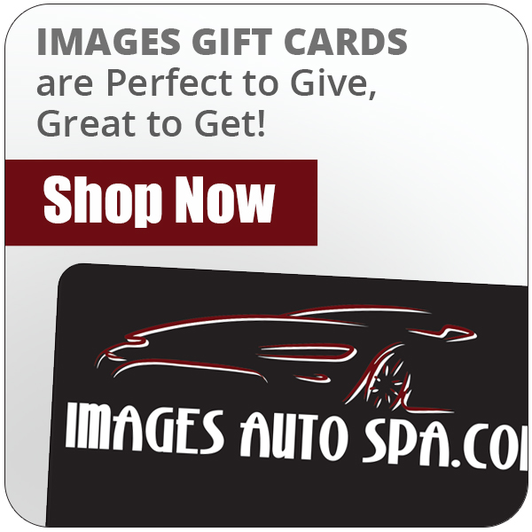 Images Car Wash Gift Cards